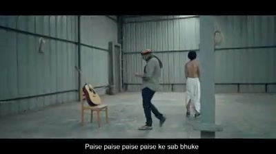 Indian version of the song THIS IS AMERICA by Childish Gambino,  an Independence Day Special Tribute. Check it Out Right Now. And Hit the Share button.