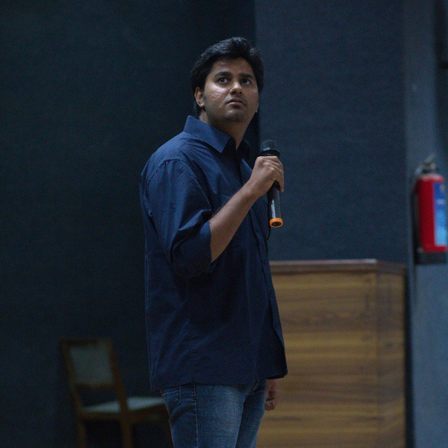 Chirayu Mistry,  thecomedyfactory, tcfxcess, Comedy, Funny, Gujju, Standup, Humour, Vadodara