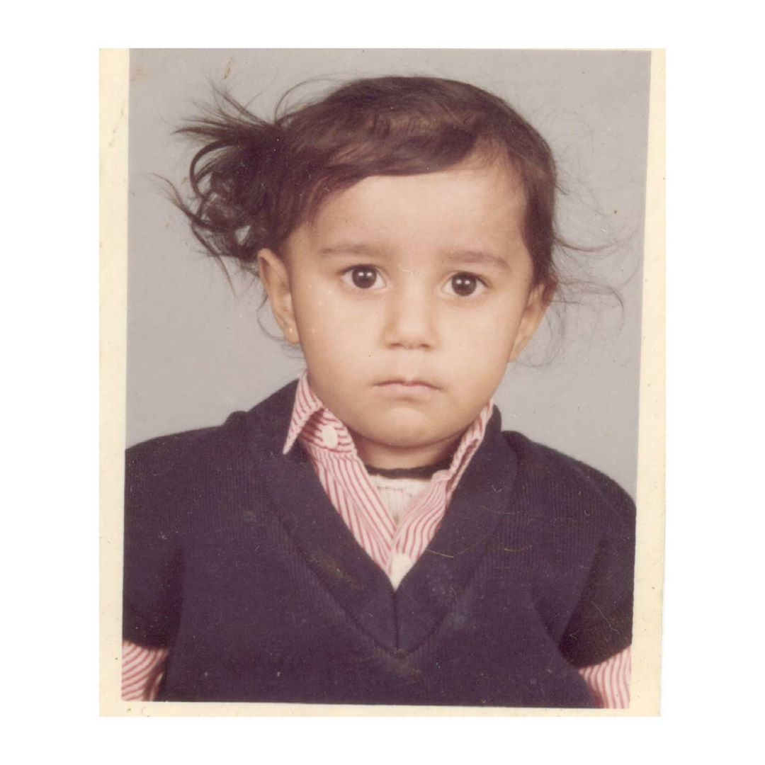 Chirayu Mistry,  nostalgia, photooftheday, photography, childhood, baby, passport, comedian