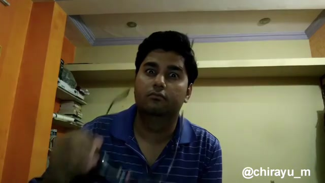Himesh told me to play. But no. #MistryKeChitrapat  Tag your friends.  #teraasurroor #himeshreshammiya #funny #desi #instavideo #bollywood #humour #delhigram #instamumbai #gujju #gujarat #ahmedabad #vadodara #surat #india