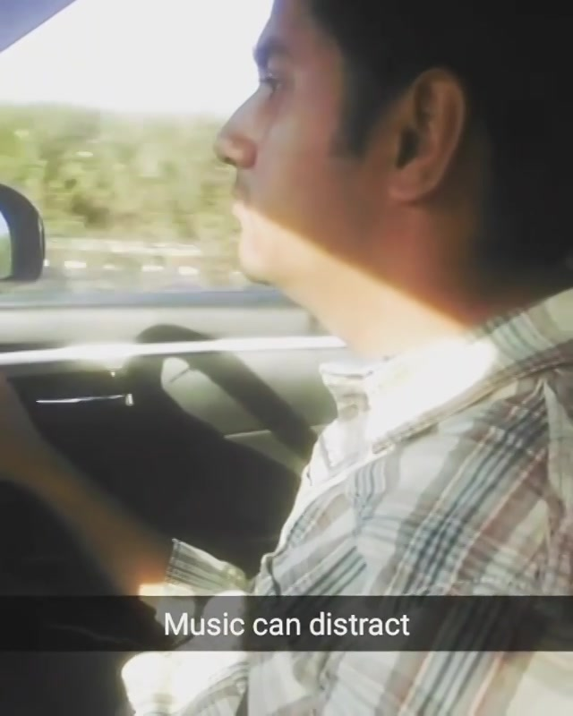 Music can distract #MistryKeChitrapat  Tag friends in comments.  #funny #humour #desi #instavideo #gujju #ahmedabad #Vadodara #surat #music #bollywood #rehman