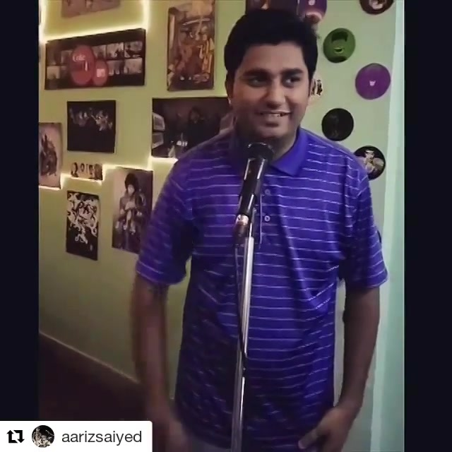 HAASYA KALAAKAAR be like 😂  with @aarizsaiyed and @nautankideep  #gyaandude#comedians#sketch#haasya#kalaakaar#comedyshows#snapstories#gujjus#standupcomedy#traditionalcomedy#funnyindians#funnygujju