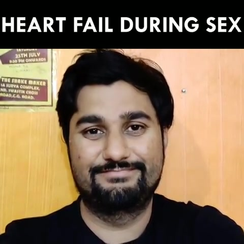 When your heart fails during sex. Song Suggestion: @aishwaryamrj  #comedy #comedyvideos #funnyvideos #bollywood #bollywoodsongs #hindi #instagram #songs #funny