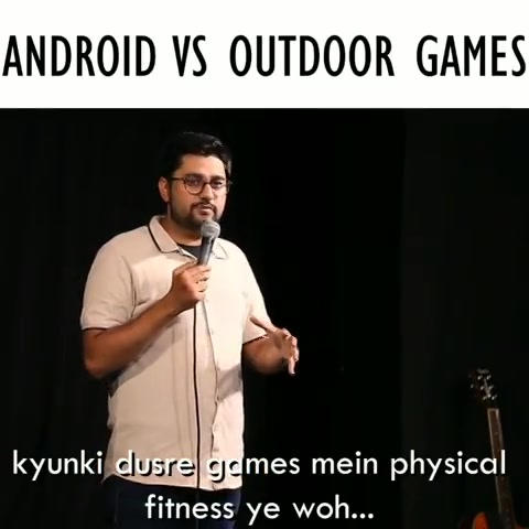 Why you do this technology?  #standupcomedy #comedy #funnyvideos #funnymemes #funny #humor #hindi #comedyvideos #standup