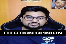 Concerned Mistry Ep.1: Elections and Opinions #ConcernedMistry  #openmic  #poetry #music #livemusic #spokenword #youtube #comedians #comedyshow #movie #podcast #reels #follow #comedian #memesdaily #comedian #comedy #funny #standupcomedy #jokes #comedy #openmicnight #hiphop #standup #liveperformance  #openjam #indyartist #brooklynopenmic #writersofinstagram