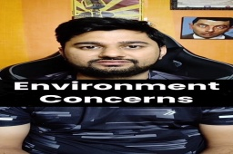 Concered Mistry Ep 2: Environment ki fikar #ConcernedMistry   #environment  #nature #instadaily #happy #explorepage #style #ahmedabaddiaries #maharashtra #gujjumemes #mymumbai #mumbaicity #virarmemes #dahanufast #offensivememes  #india #edgy #video #friends #podcast #desi #hindi #comedianlife #photooftheday #fake