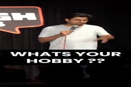 What's your hobby?   #drivingrange  #memesdaily #uncensored #mumbaiinstagrammers #mumbaiphotography  #acoustic #atlanta #community #brooklyn #guitar #openmicnyc #poetsofnyc #queens #writers #spokenwordpoetry #nycopenmic #mic #talent #performance #live #uberdriver  #stage #hobbylobby #india #k