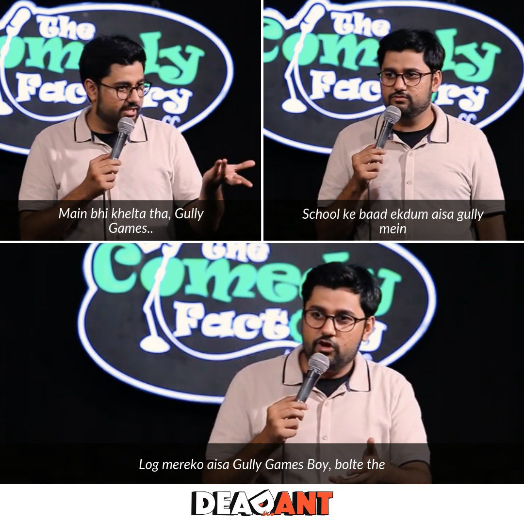 Chirayu Mistry,  SaturdayMotivation, Jokes