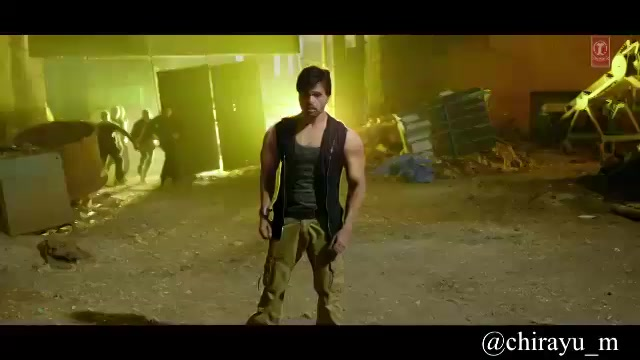 Teraa Surroor REACTIONS. #TeraaSurroor #HimeshReshammiya https://t.co/MndpI9AEfA